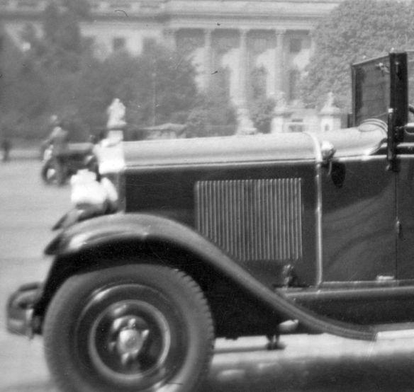 Graham-Paige_1929-30_Berlin_Frontpartie