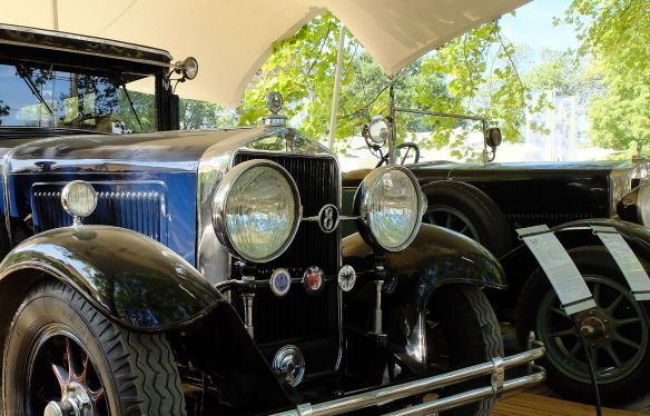 Horch_10-50_PS_Classic_Days_2018_0