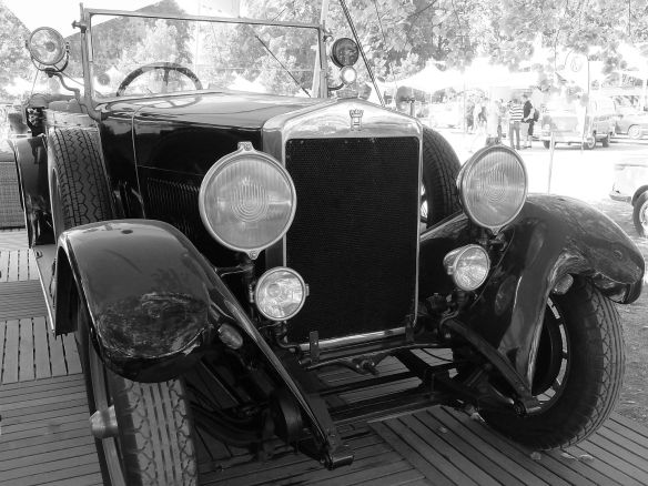 Horch_10-50_PS_Classic_Days_2018_1