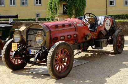 Schlosshof_Classic_Days_2018_6