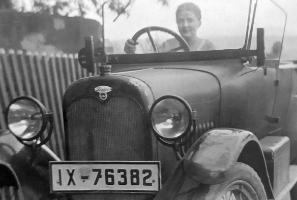 Wanderer_W8_5-15_PS_ab_1923_Bengsch_Frontpartie
