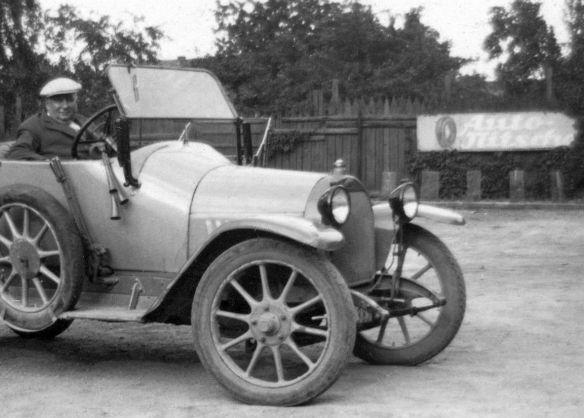 Opel_6-16_PS_Tourer_Foto_Gorski_Jauer_Frontpartie