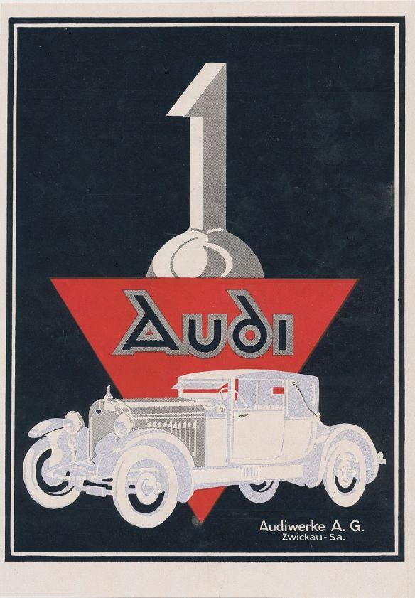 Audi-Reklame_Motor_1924_Galerie