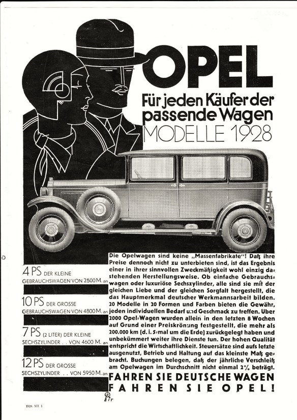 Opel_12-50_PS_Reklame_1928_Galerie