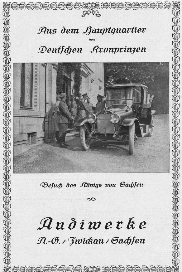 Audi_Typ_D_Reklame_1915_Galerie