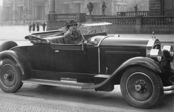 Packard_Roadster_1927_Berlin_04-1935_Galerie