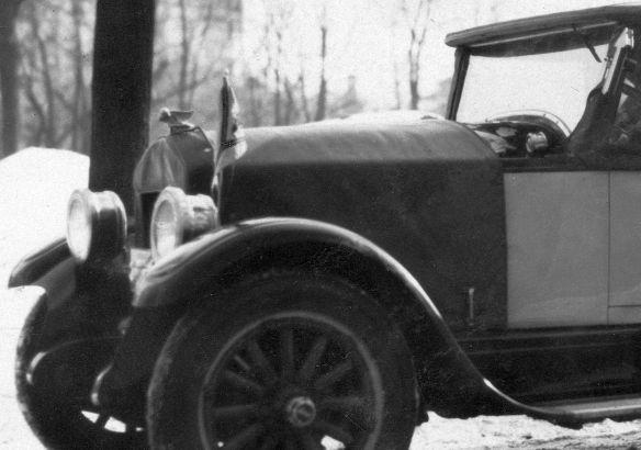 buick_standard_six_sport_roadster_1927_frontpartie