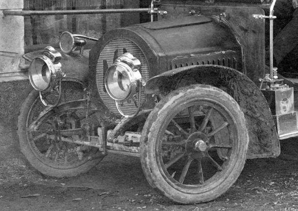 maf_b_-14_ps_um_1909-10_ak_04-1911_frontpartie