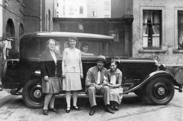 opel_8-40_ps_luxus-limousine_1930_galerie