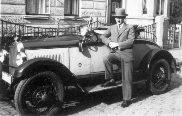 Whippet_Roadster_1929_Galerie