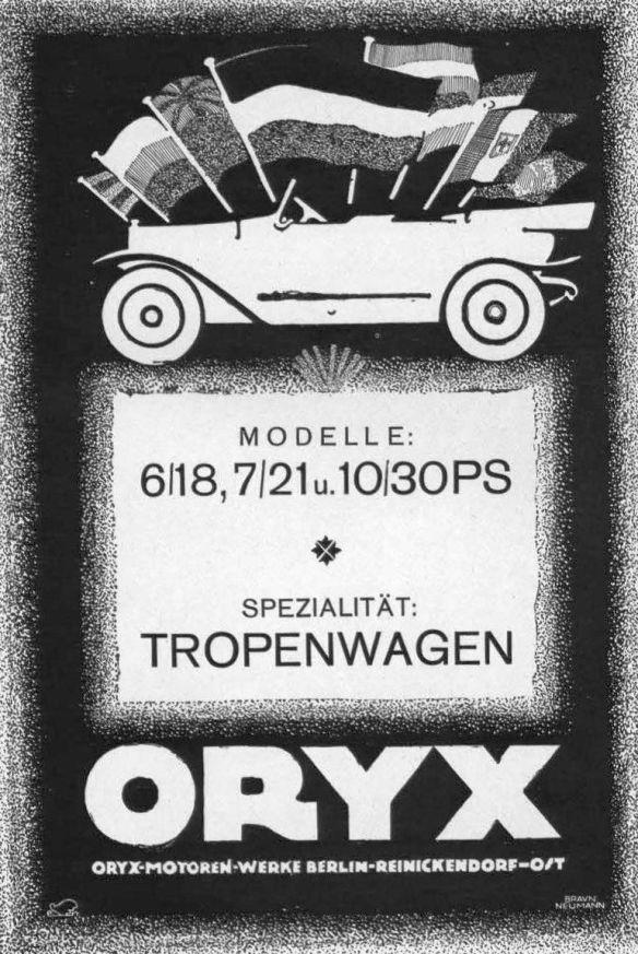 Oryx-Reklame_01-1914_Galerie