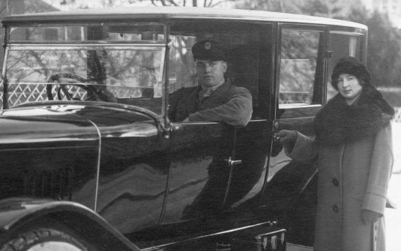 Presto_D_9-30_PS_Chauffeur-Limousine_Ausschnitt
