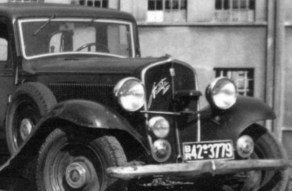 Fiat_518_Ardita_2000_Nachkrieg_Ausschnitt