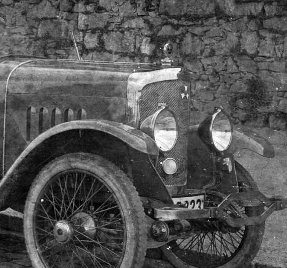 Ley_M8_bis_1924_Dierks_Frontpartie