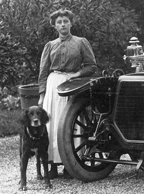Panhard_Pk_10-1908_Ausschnitt3