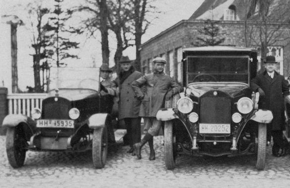 Brennabor_S_6-20_PS_Benz_Frühjahr_1927__Galerie2