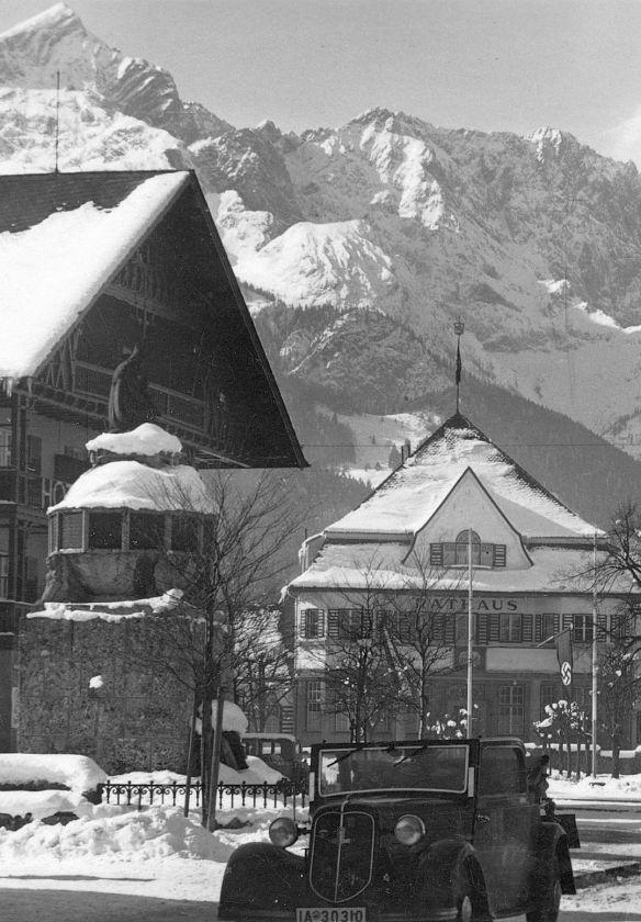 Röhr_Junior_Garmisch_Ak_01-1941_Galerie2