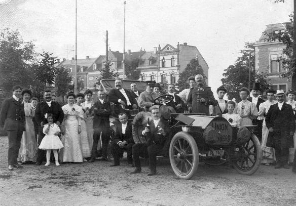 Union_Nürnberg_ab_1908_wohl_12-22_PS_Galerie1