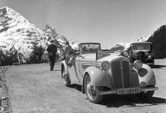 DKW_F5_Front-Luxus_Roadster_Alpenpass_Galerie