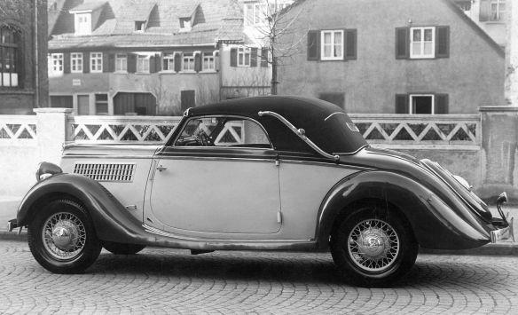 Ford_Eifel_Cabriolet_1935-36_Galerie