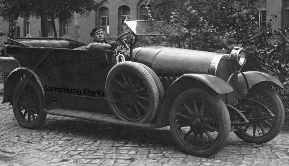 Opel_1913-14_Wk1_Dierks_Galerie