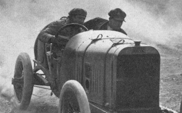 Peugeot_L76_Georges_Boillot_Sieger_Mont_Ventoux_1912_galerie3