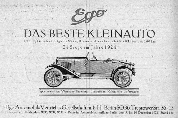 Ego_4-14_PS_Reklame_1924_Galerie