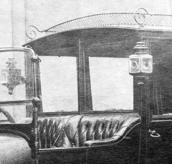 Panhard_191-12_Detail1