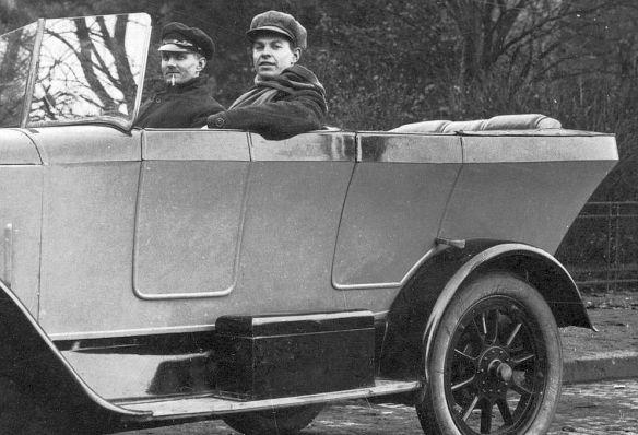 Simson_Bo_6-22_PS_Pk_Aachen_nach_Essen_11-1923_Seitenpartie