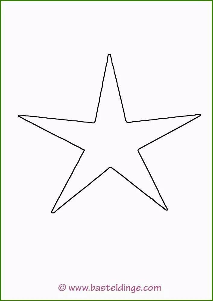 Sterne Aus butterbrottüten Vorlagen Außergewöhnlich 5