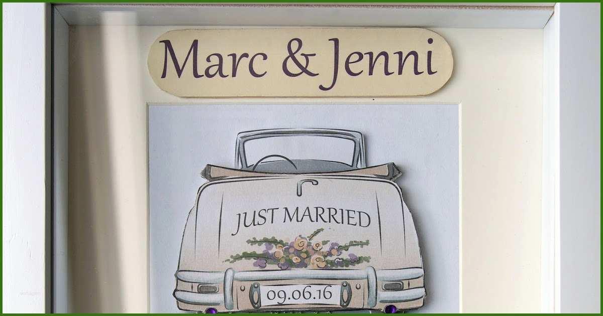 Malvorlage Hochzeitsauto Kostenlos