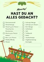 Männertag als PDF Vorlage   Vorlagen365   kostenlose ...