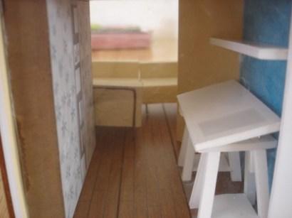 interieur_kubuswoning_46
