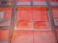 interieur_stadshagen_28