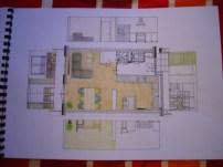 interieur_stadshagen_4