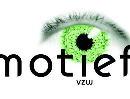 Motief vzw