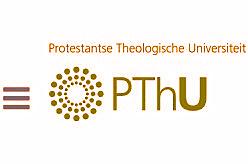 Postacademisch Onderwijs/ Permanente educatie PKN