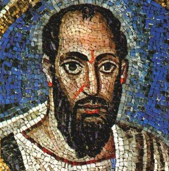 Paulus, een tegendraadse verkondiger – bijbelreeks