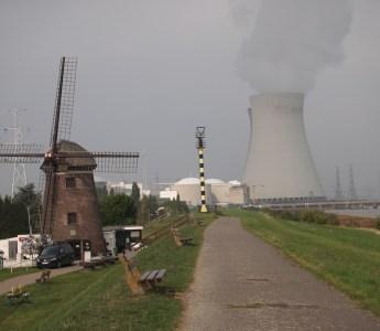 Energie en Klimaat – twee bijdragen voor reflectie