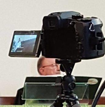 Professionele Leergemeenschap Digitaal kerk-zijn