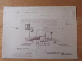 Twintig minuten met Mieke Telkamp (AVRO 18-02-1961) Collectie Jan van der Does