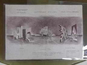 Divertissiment (AVRO 13-6-1959) Collectie Beeld en Geluid