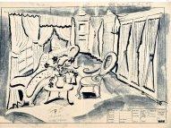 Zoals u wenst mevrouw (VARA, 1984) Collectie Beeld en Geluid