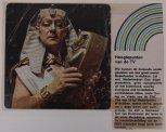 Herodotus: De dief (VPRO, 7-2-1974), regie Ruud van Hemert, decor Frank Rosen. Collectie Martien van den Dijssel