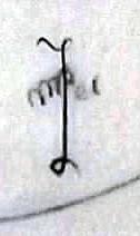 54-12-10 signatuur