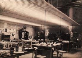 74 20-11-1974 decorcentrum (2)