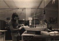 74 20-11-1974 decorcentrum