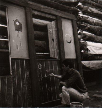 kampstraat-1961 (10)