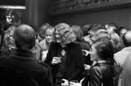 Swip Stolk, 17-12-1971. Collectie Beeld en Geluid