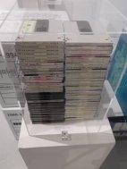 Het Paintbox-archief